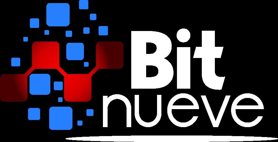bitnueve