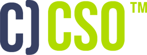C)CSO