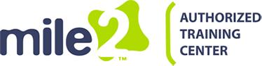 mille2 training center logo
